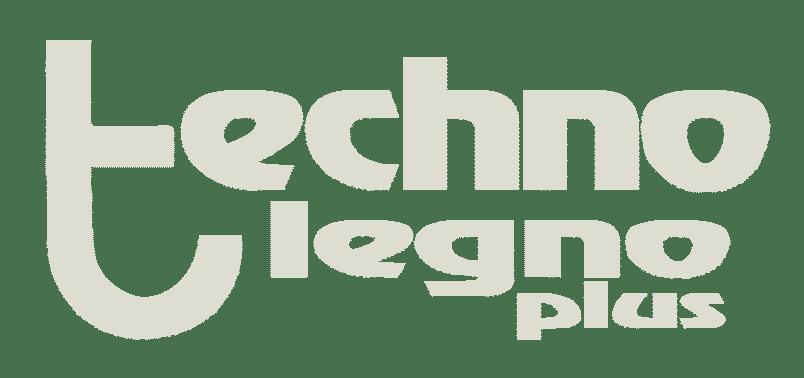 Technolegno Plus